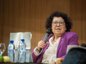 Josefa Contijoch (foto)