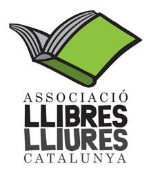LLIBRES LLIURES (foto)