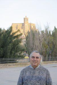 Josep Torrent petita