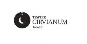 TeatreCirvianum