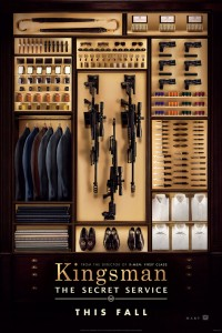 kingsman_preview_poster_a_p