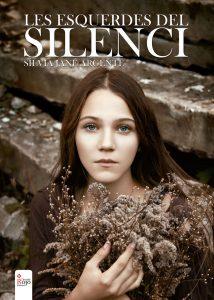 Les esquerdes del silenci