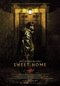Sweet-Home_Cartel
