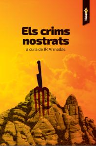 Coberta-Els-Crims-Nostrats