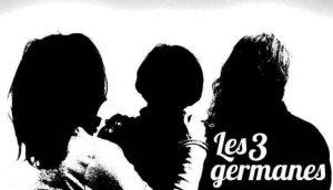 LesTresGermanes_Cartell_web