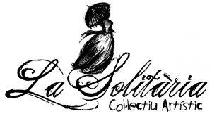 lasolitaria_a