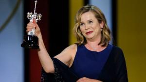 Emily_Watson-Premio_Donostia-festival_de_cine_de_San_Sebastian_MDSIMA20150925_5298_11