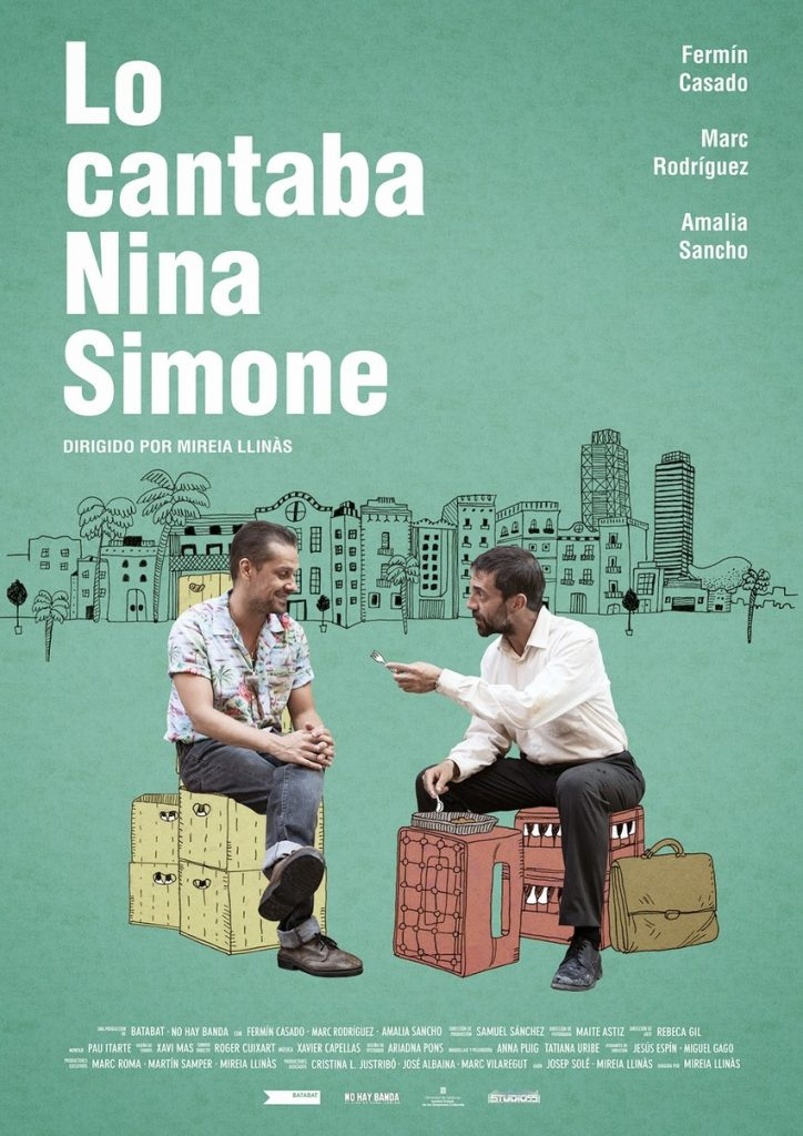 Lo-cantaba-Nina-Simone