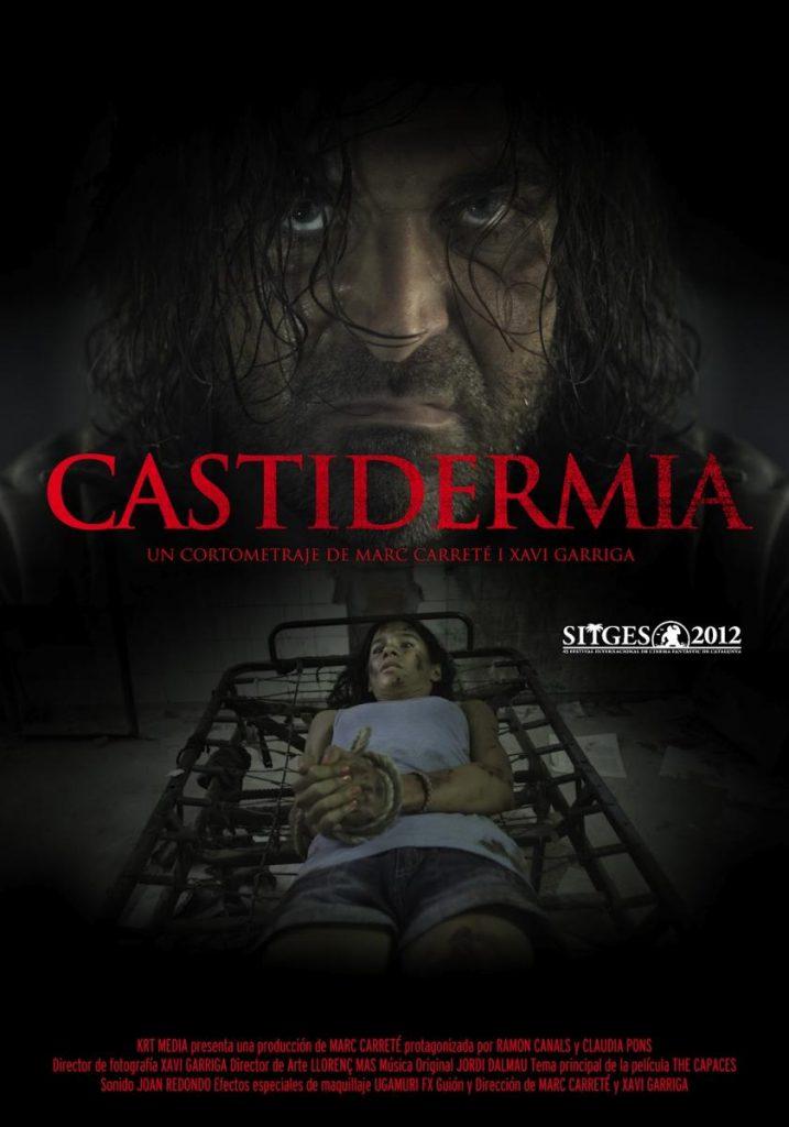 castidermia_s-182971232-large