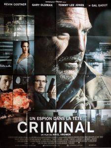 03 Criminal
