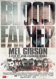 03 blood father