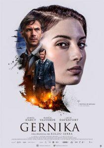 06 Gernika