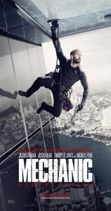 06mechanic-resurrection