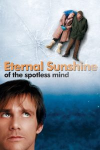 sunshine-of-the-spotless-mind