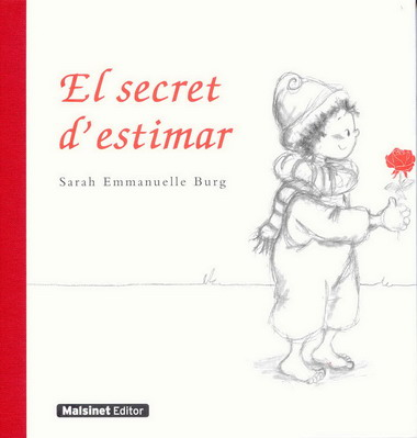 el-secret-destimar