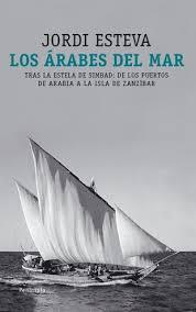 los-arabes-del-mar