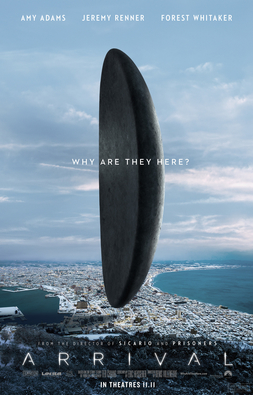 20161020152217arrival_movie_poster
