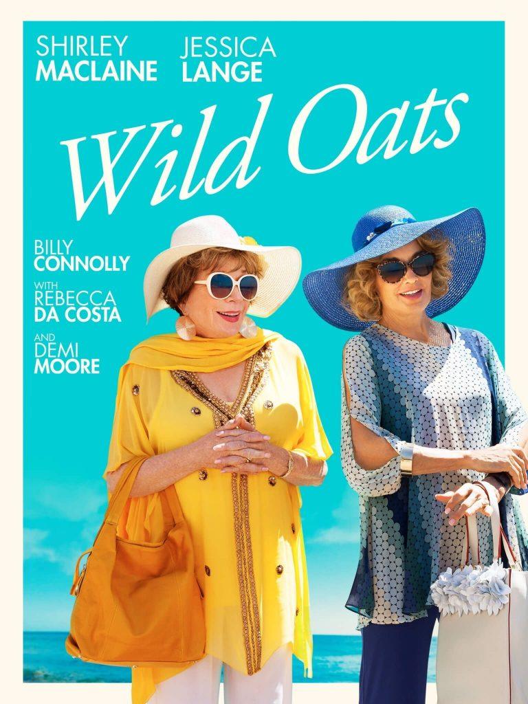 wildoats2016film