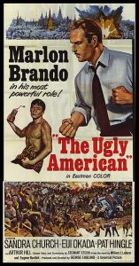 ugly-american