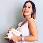 Aida Montoya